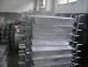 港工设施防腐用铝合金