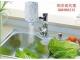 现在什么生意好做?家庭净水系统